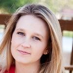 Lindsey Banks