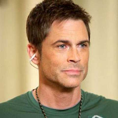 rob-lowe-hearing-loss