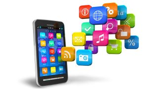 Hearing Aid Smartphone Apps