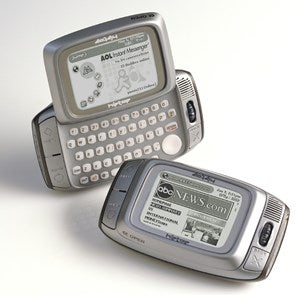 How deaf culture influenced the Hiptop