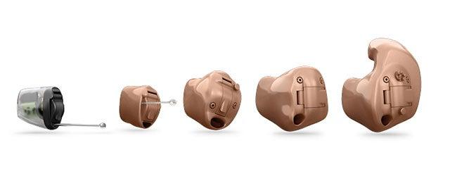 custom-hearing-aids
