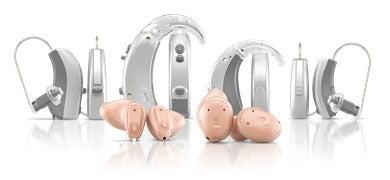 widex-hearing-aids