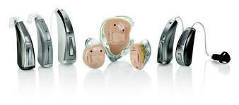 starkey hearing aids with tinnitus support