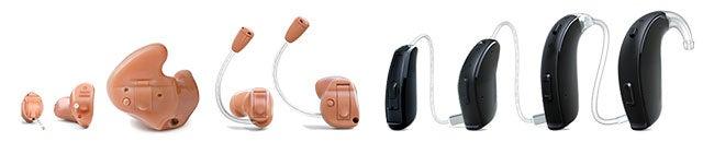 resound-hearing-aids