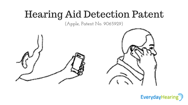 Apple Granted New Hearing Aid Detection Patent
