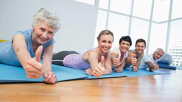 yoga-prevents-falls