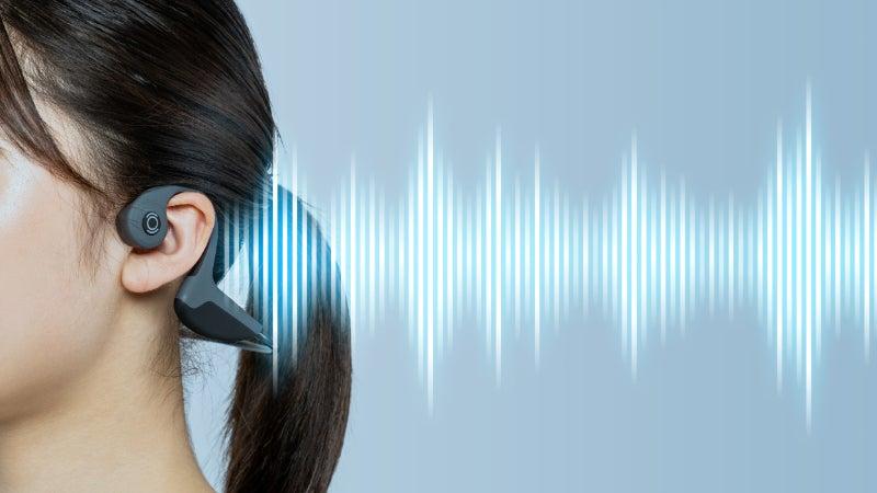 Best Bone Conduction Headphones of 2020 | Clear Living