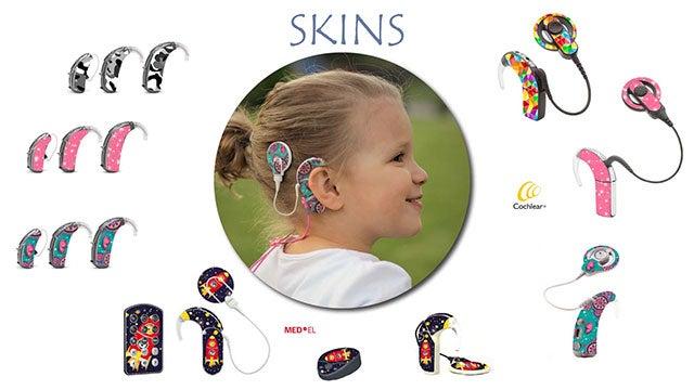 hearing-aid-skins