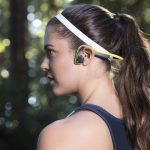 Best Bone Conduction Headphones of 2019: A Complete Guide