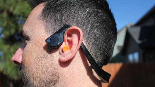 marsboy-ear-plugs-640x360