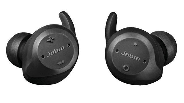 50f231dc1d0 jabra-elite-sport-true-wireless-earbuds. Best Completely Wireless Earbuds