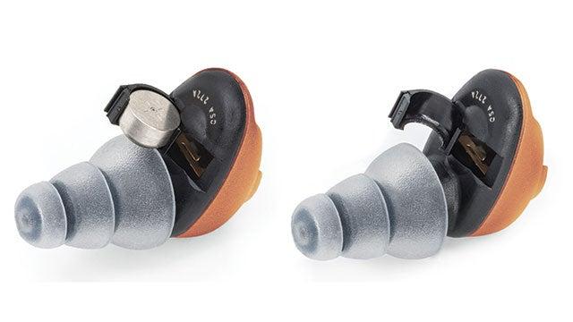 bean-quiet-sound-amplifiers