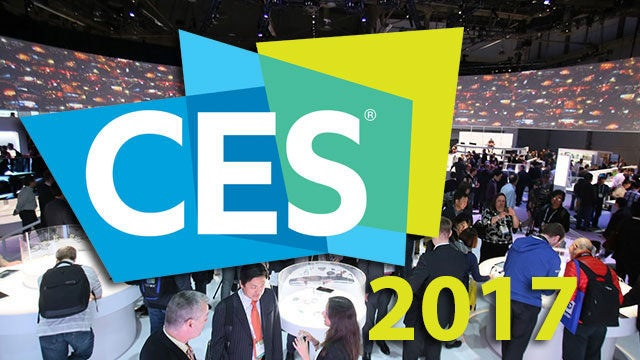 CES 2017 Hearable Technology Recap