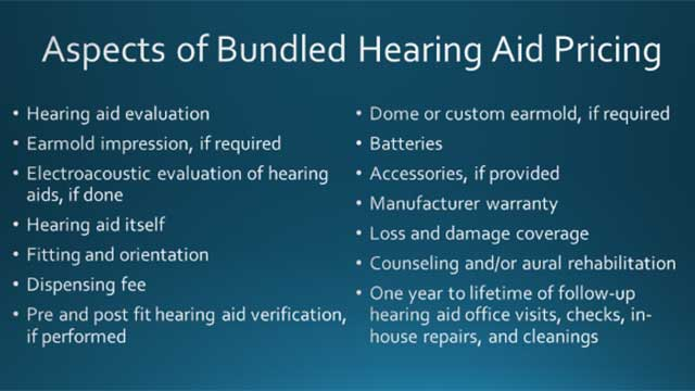 bundled-hearing-aid-services-included