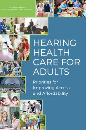 hearing-health-care-adults-june-2016-study