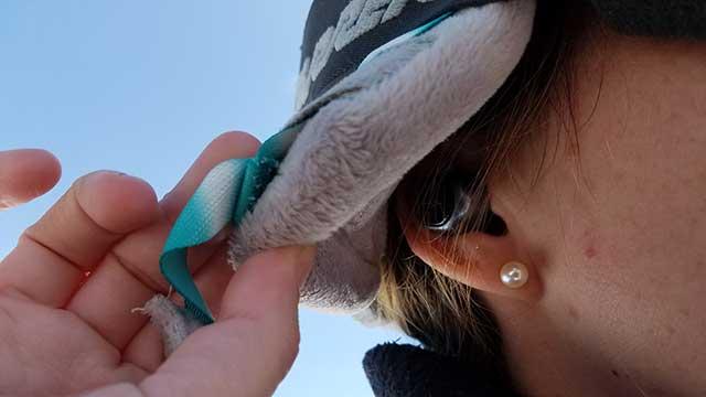 lite-xim-wireless-earbuds-under-ski-helmet