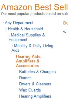 amazon-hearing-aid-category