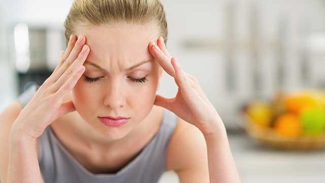 hearing-loss-stress