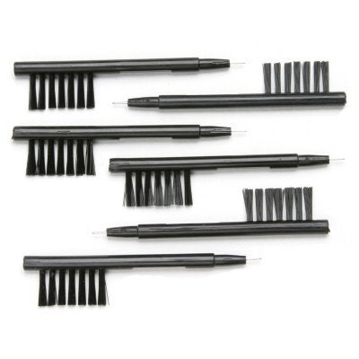 hearing-aid-cleaning-brushes