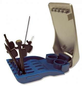 acu-life-hearing-aid-cleaning-kit