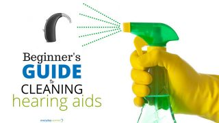 cleaning-hearing-aids-guide