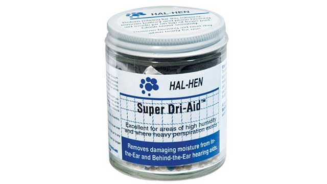 super-dri-aid-hearing-aid-dehumidifier