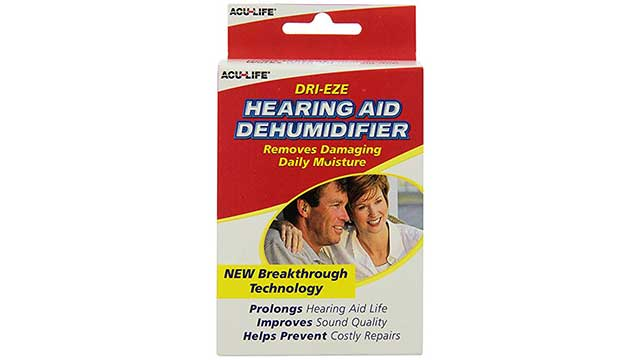 acu-life-dri-eze-hearing-aid-dehumidifier