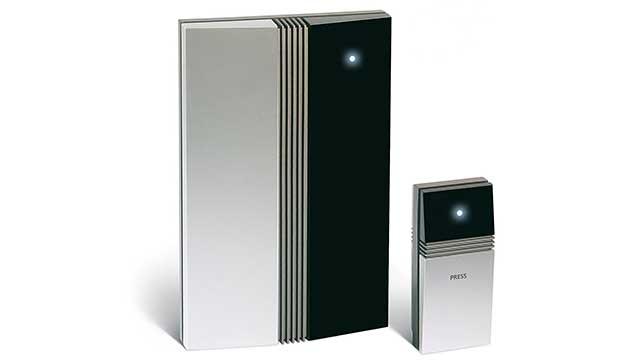 jacob-jensen-wireless-doorbell