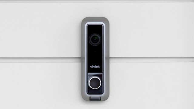 vivint-doorbell-cam