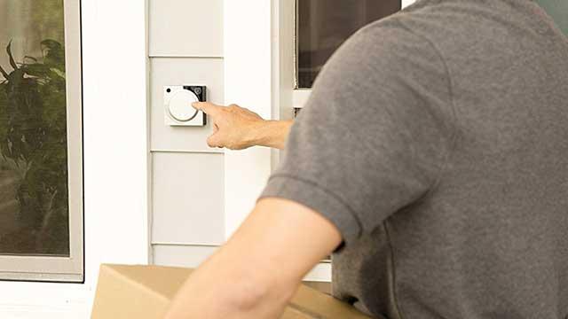august-doorbell-cam-installed