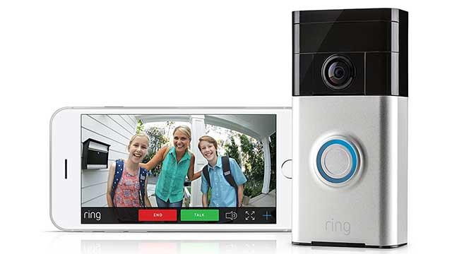 ring-video-doorbell-phone