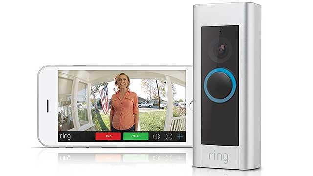 ring-video-doorbell-pro-phone