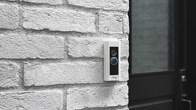ring-video-doorbell-pro