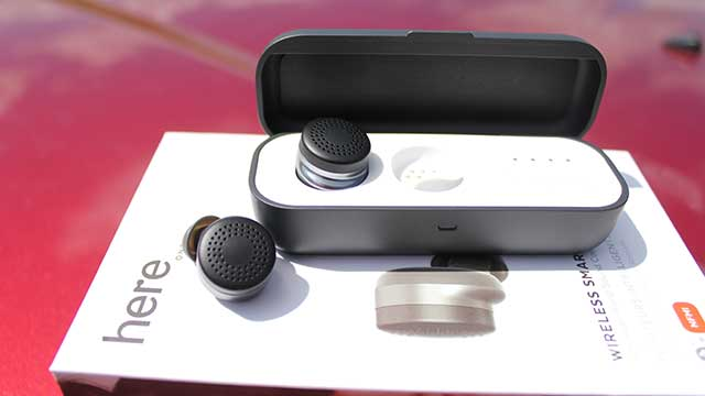 here-one-earbud-review