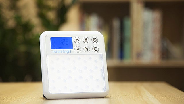 nature-bright-portable-therapy-wake-up-alarm