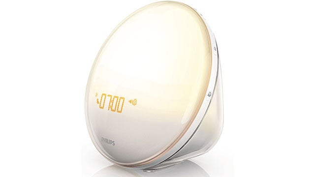 philips-wake-up-colord-simulation-alarm