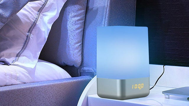 warkit-wake-up-alarm-light