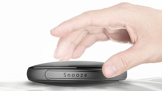 iluv-smartshaker-2-wireless-alarm