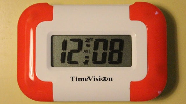 shake-awake-vibrating-alarm-clock