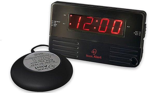 sonic-alert-super-shaker-sb200
