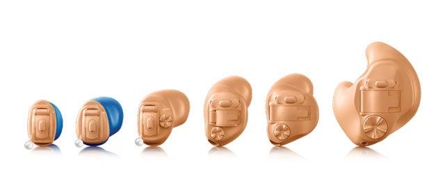 unitron-insera-family-hearing-aids