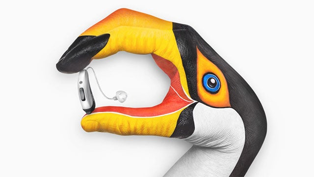 signia-nx-hearing-aid