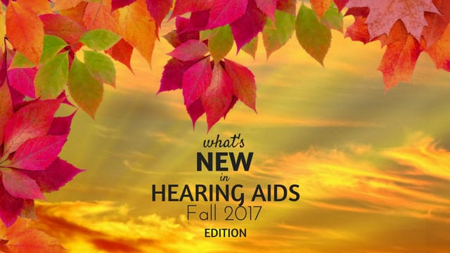 new-hearing-aids-spring-2017