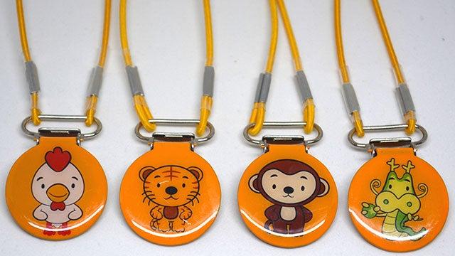 adco-kids-bte-hearing-aid-clip