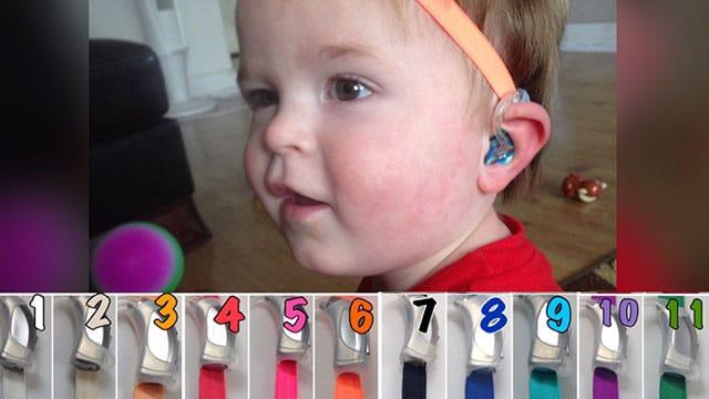 anchor-hearing-aid-band