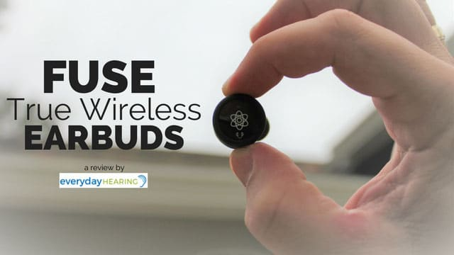 fuse-truly-wireless-earbuds-review