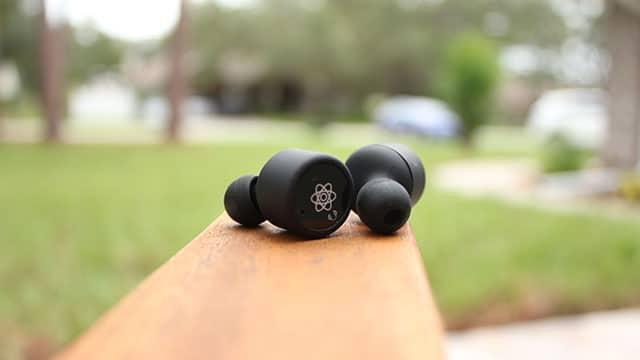fuse-true-wireless-earbuds
