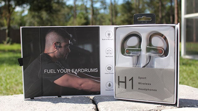 hbuds-sport-earphones-review