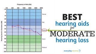best-hearing-aids-moderate-hearing-loss