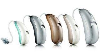unitron-moxi-hearing-aid-lineup